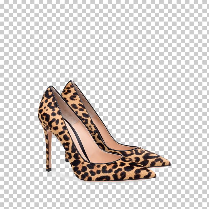 Court shoe Sergio Rossi Stiletto heel Sandal, sandal PNG.