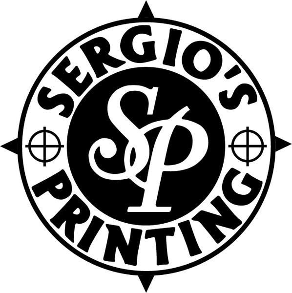 Sergio tacchini free vector download (13 Free vector) for.