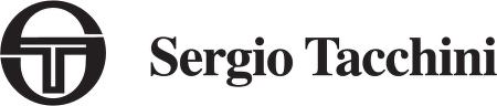 Sergio Tacchini™ logo vector.