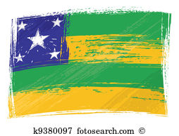 Sergipe Clipart and Illustration. 29 sergipe clip art vector EPS.