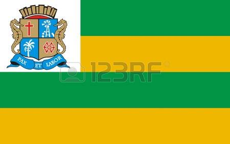 103 Sergipe State Cliparts, Stock Vector And Royalty Free Sergipe.