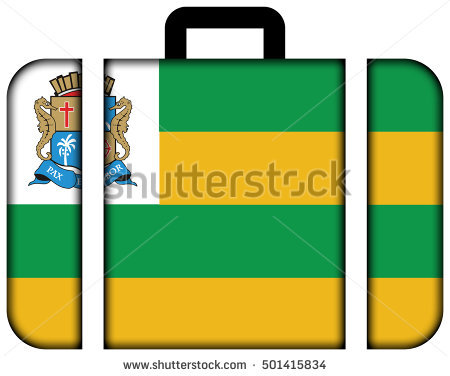Sergipe Stock Photos, Royalty.