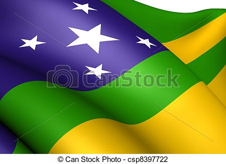 Sergipe Stock Illustration Images. 83 Sergipe illustrations.