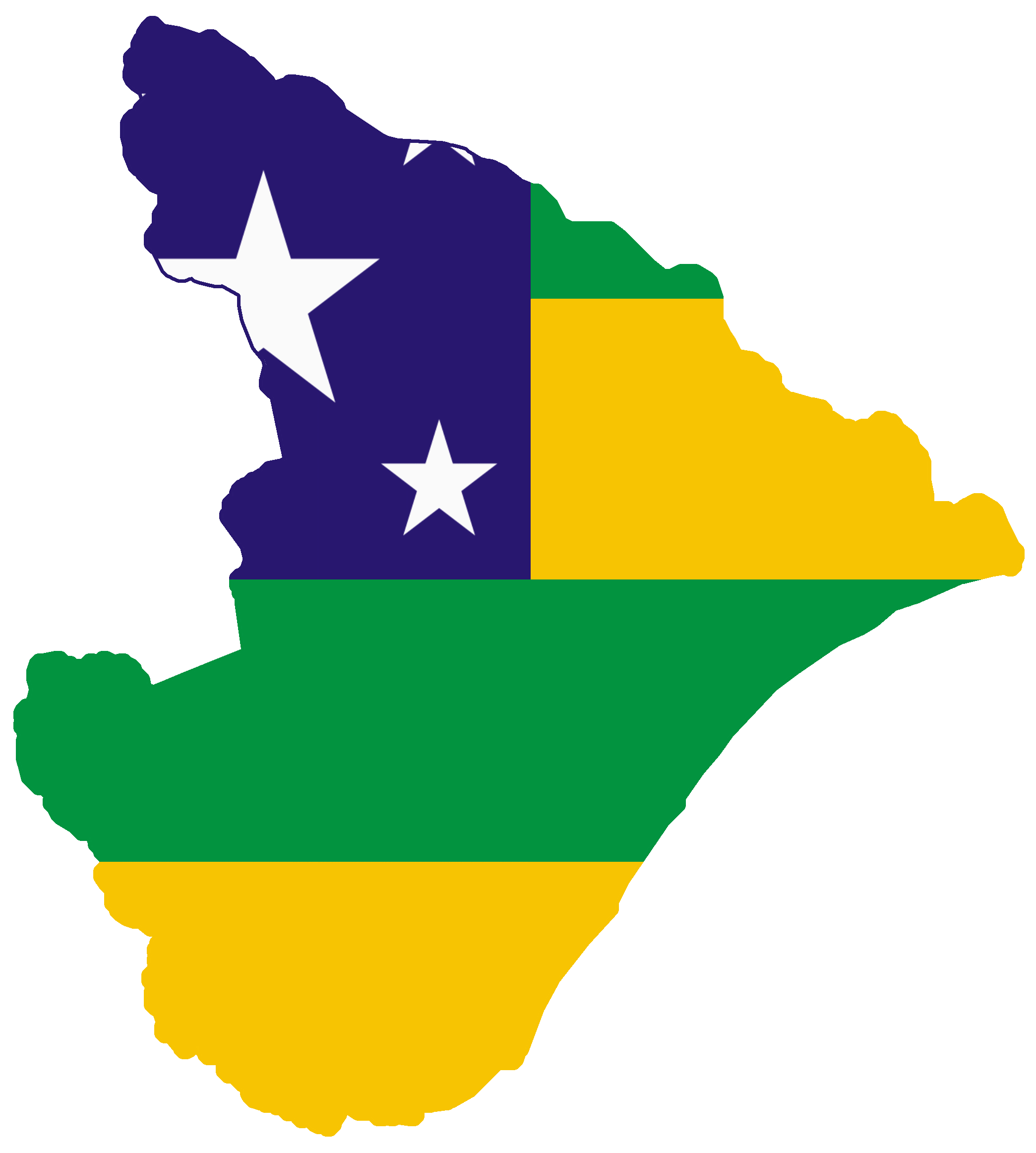 File:Flag map of Sergipe.png.