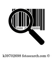 Serial number Clip Art EPS Images. 156 serial number clipart.