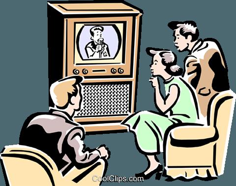 Tv Serial Clipart Com.
