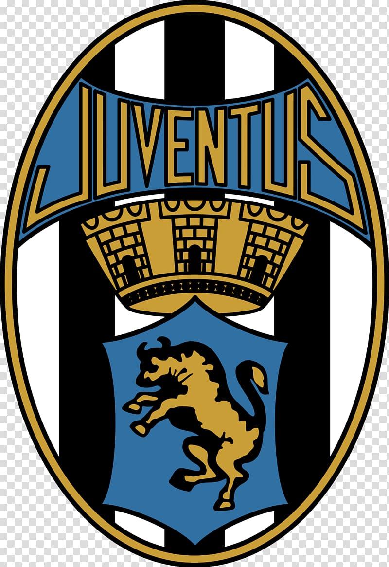 Juventus F.C. Logo Football team Serie A, juve transparent.