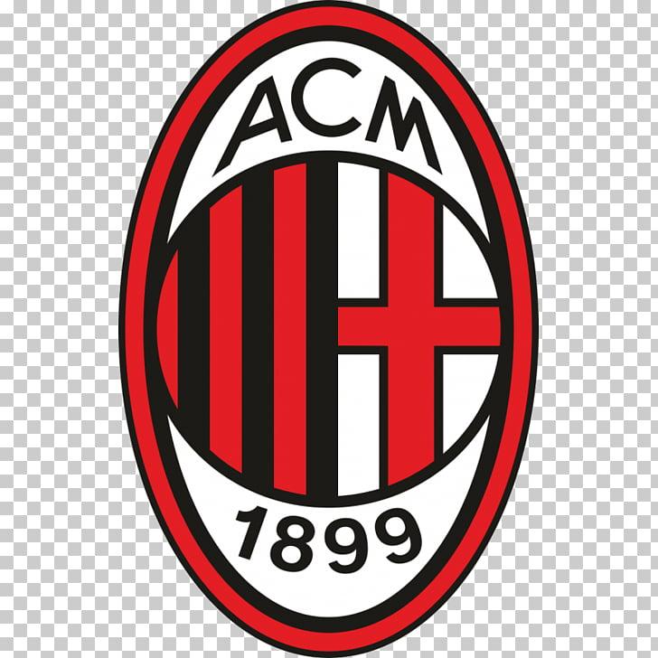 A.C. Milan Serie A FIFA 18 Juventus F.C. FIFA 17, football.