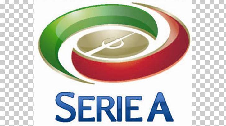 Italy 2018.