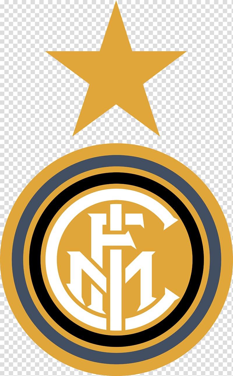 Inter Milan A.C. Milan Inter Store Milano Serie A Logo.