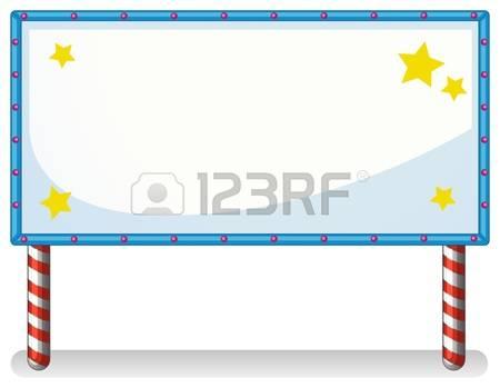 382 Serie Stock Vector Illustration And Royalty Free Serie Clipart.