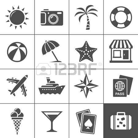 4,000 Path Icon Stock Vector Illustration And Royalty Free Path.