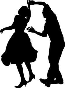 1000+ images about NEW SERIES! Social Dancing for Couples!! on.