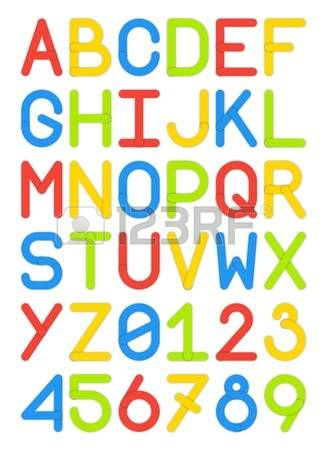 2,620 Serif Typeface Stock Vector Illustration And Royalty Free.