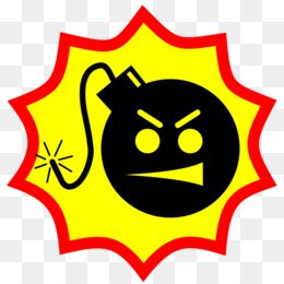 Serious Sam PNG and Serious Sam Transparent Clipart Free.