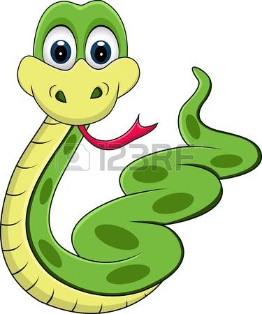 21,698 Serpent Stock Vector Illustration And Royalty Free Serpent.