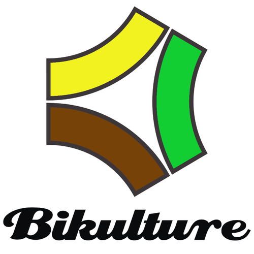 "Bikulture on Twitter: ""#P2P: Paul (da Serra) to Paul (do Mar."