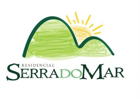 Logo resindecial Serra do Mar OK.jpg :: ACL CONSTRUTORA.