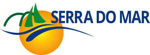 Residencial Serra do Mar.