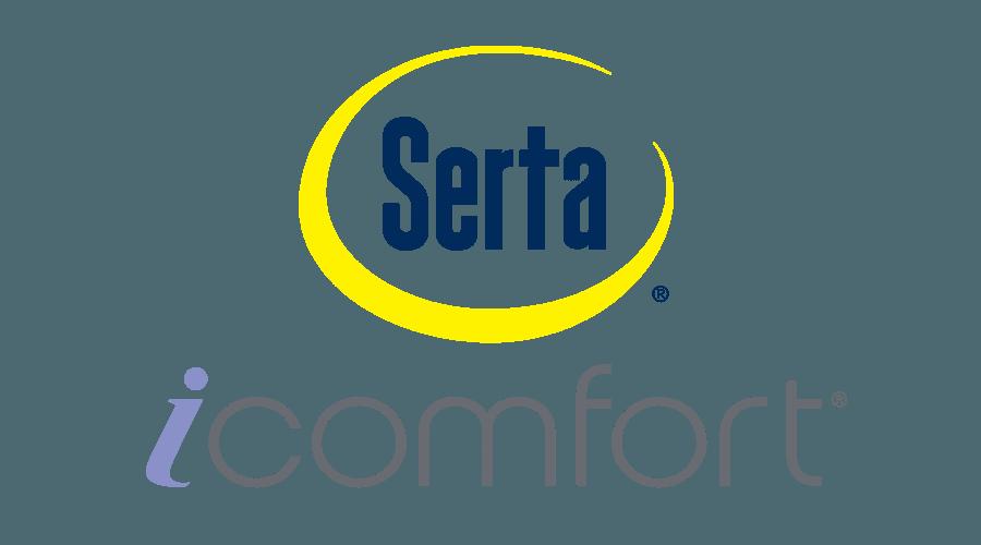 iComfort Logo.