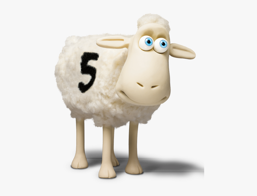 Serta Sheep Png , Free Transparent Clipart.