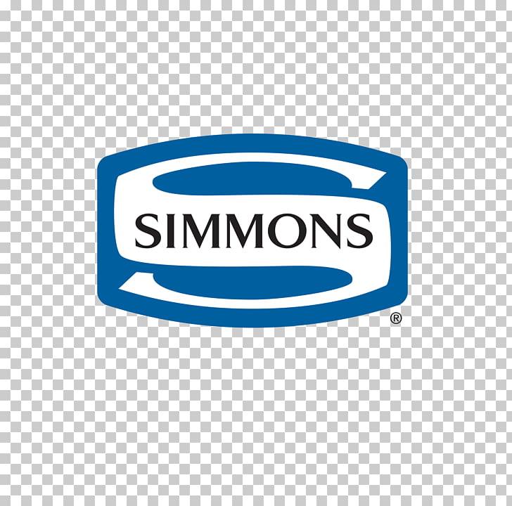 Simmons Bedding Company Mattress Serta, mattresse PNG.