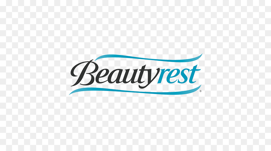 Logo Brand Font Clip art Product.