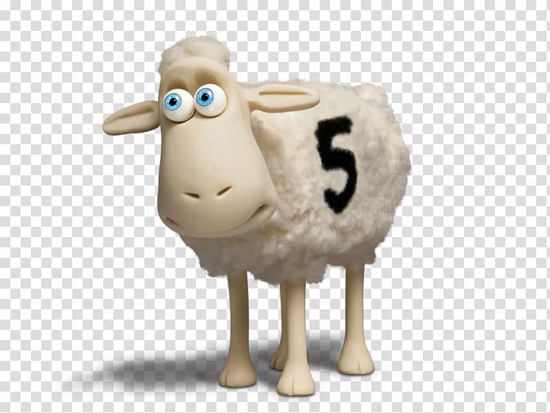 Counting sheep Serta Goat Mattress, sheep transparent.