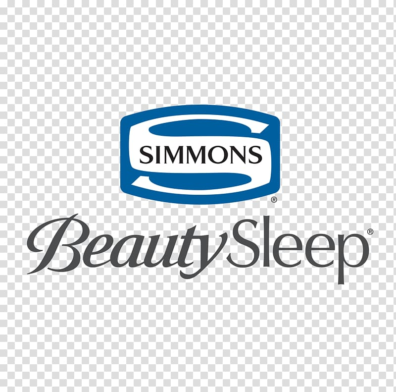 Simmons Bedding Company Mattress Serta Furniture Memory foam.