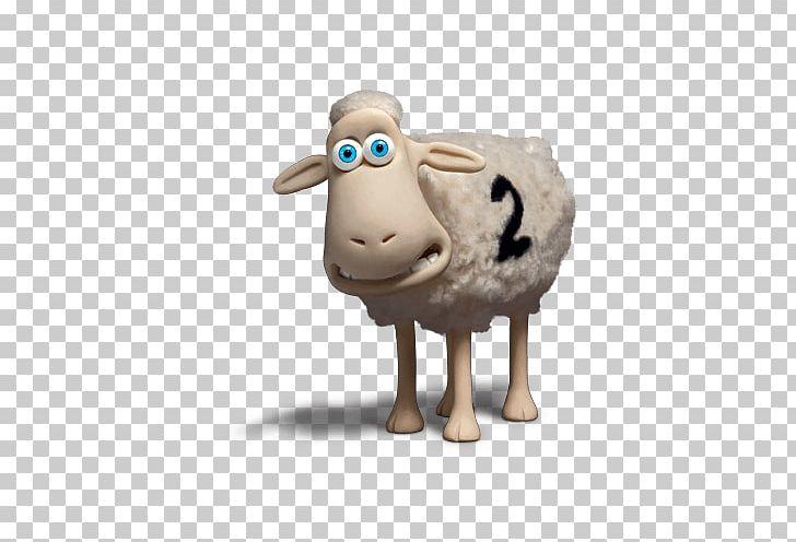 Counting Sheep Serta Mattress Sleep PNG, Clipart.