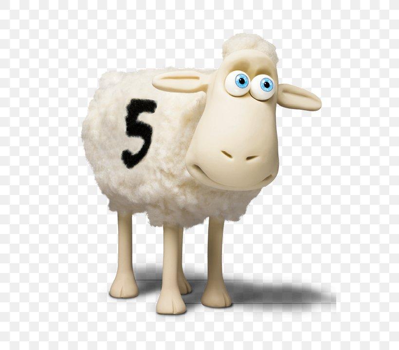 Counting Sheep Serta America\'s Mattress, PNG, 611x718px.