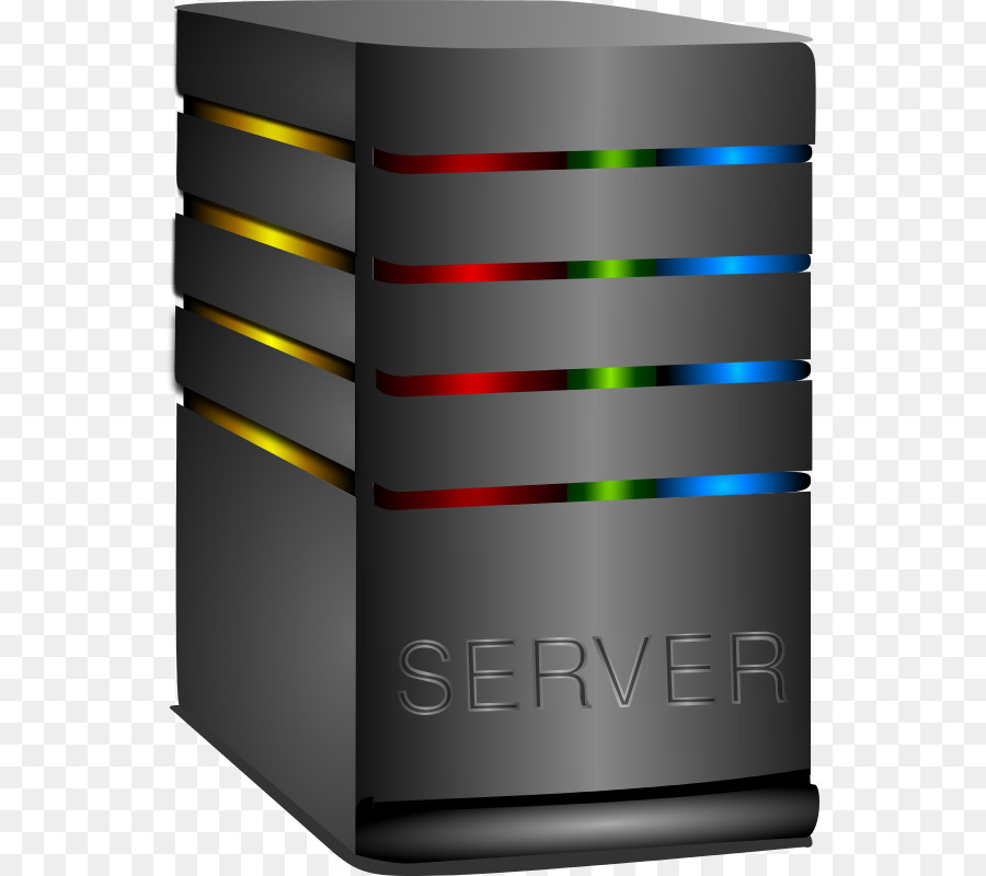 Server Png For Powerpoint & Free Server For Powerpoint.png.