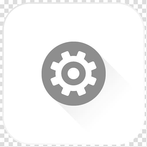 Server Maker For Minecraft Minecraft: Pocket Edition.