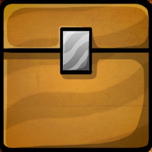 Minecraft Server Icon Change.