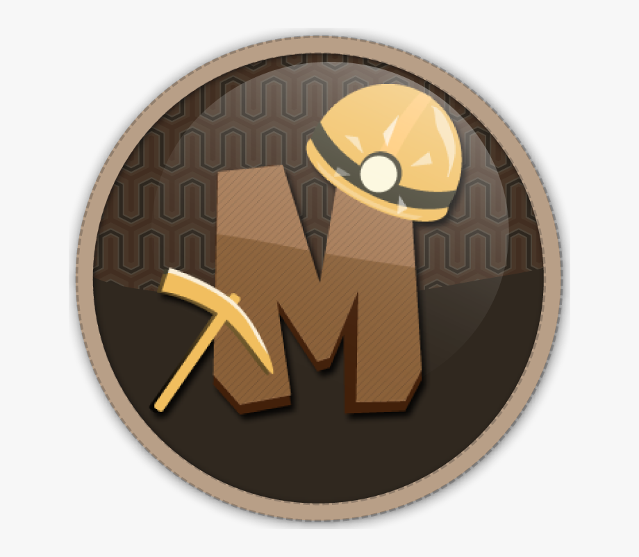 Minecraft Server Icon.