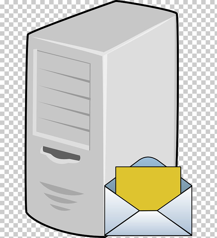 Computer Servers Computer Icons Database server , Cabinet.