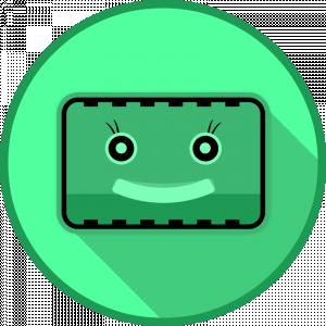 Discord Server Icon Maker #256432.