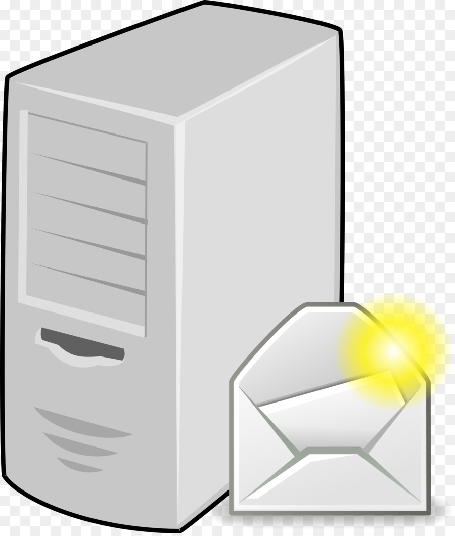 Database Server Icon png download.