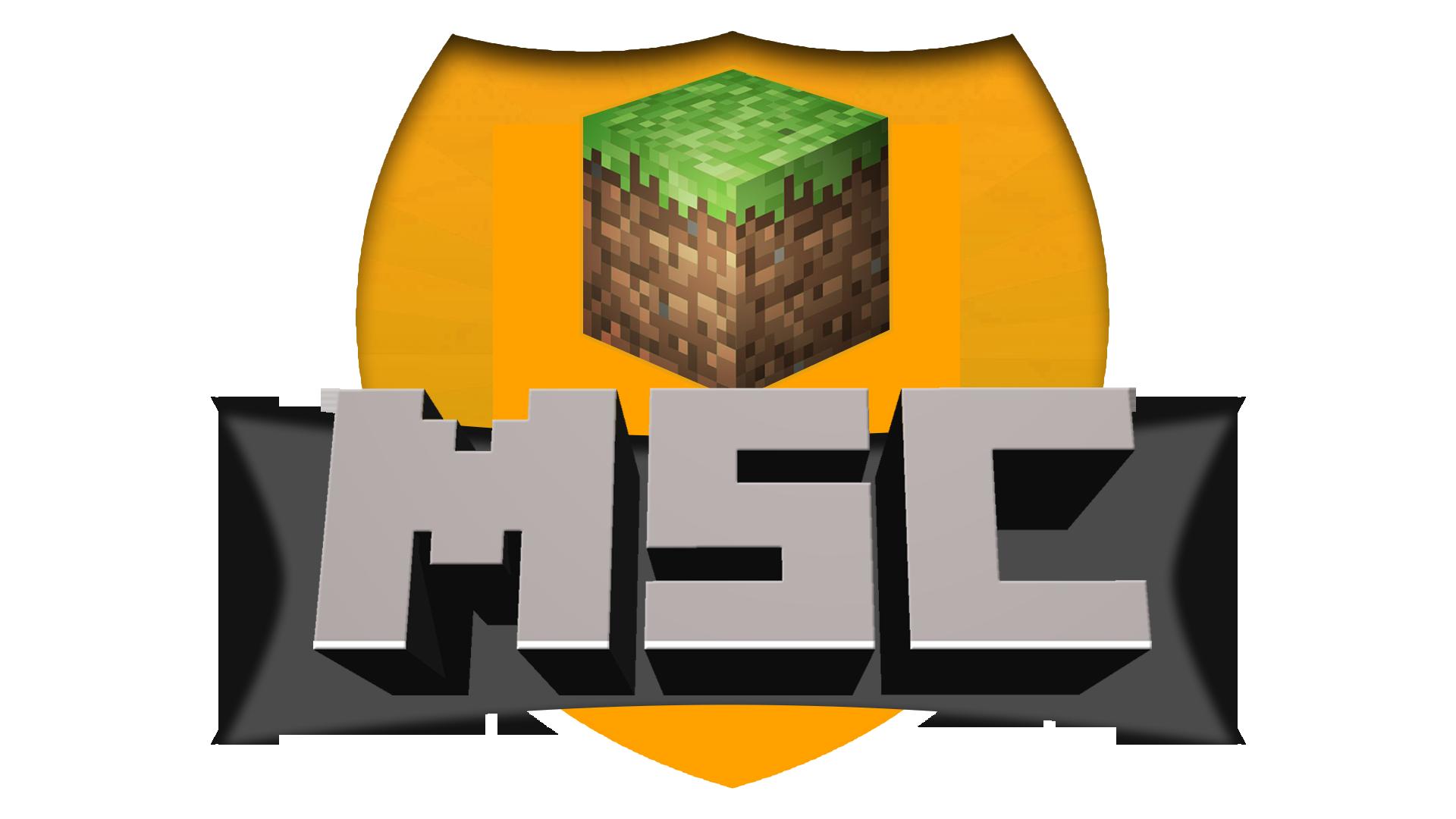 Minecraft/bukkit server creator [1.6.2].