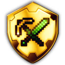 Minecraft Png Icon #370667.