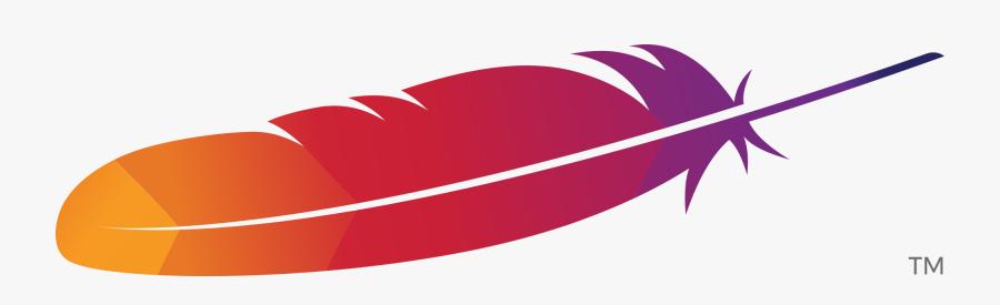 Plesk Logo Clipart.