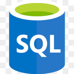 Microsoft Sql Server PNG and Microsoft Sql Server.
