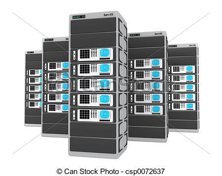 Servers Stock Illustration Images. 52,798 Servers illustrations.