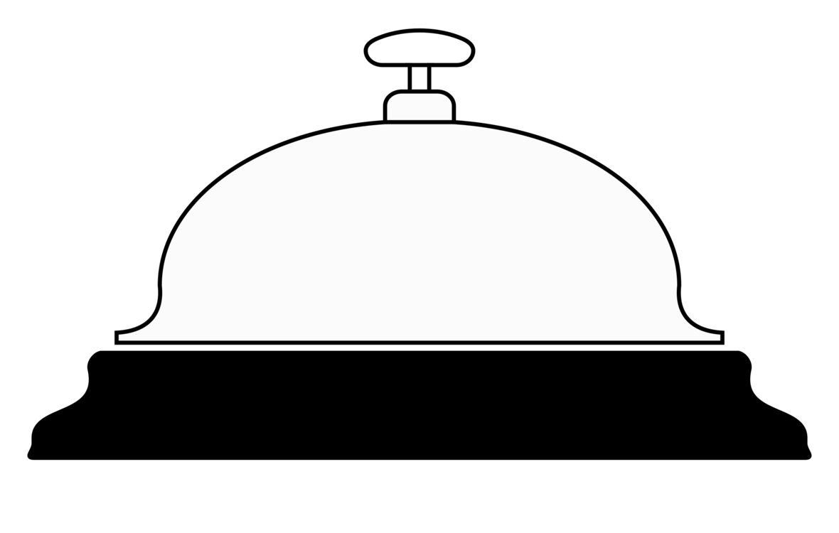 Bell,Dome,Line PNG Clipart.