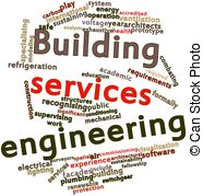 Building services Stock Illustration Images. 27,246 Building.