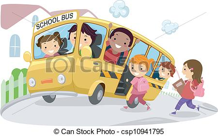 Service bus Stock Illustration Images. 3,588 Service bus.