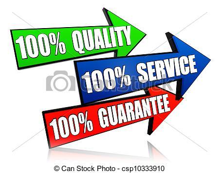 Service Clip Art, Service Free Clipart.
