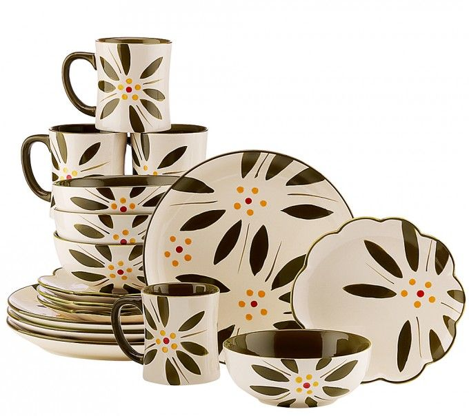 1000+ images about Dinnerware & Ovenware by Temp.