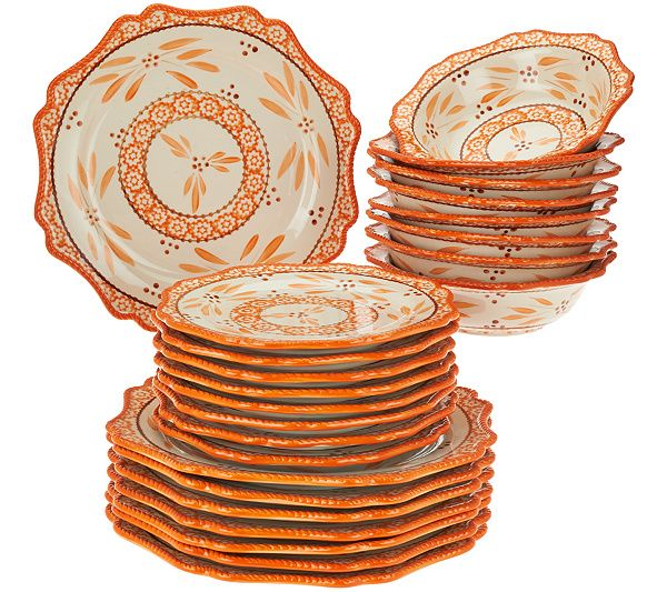 1000+ ideas about Dinnerware Sets For 8 on Pinterest.