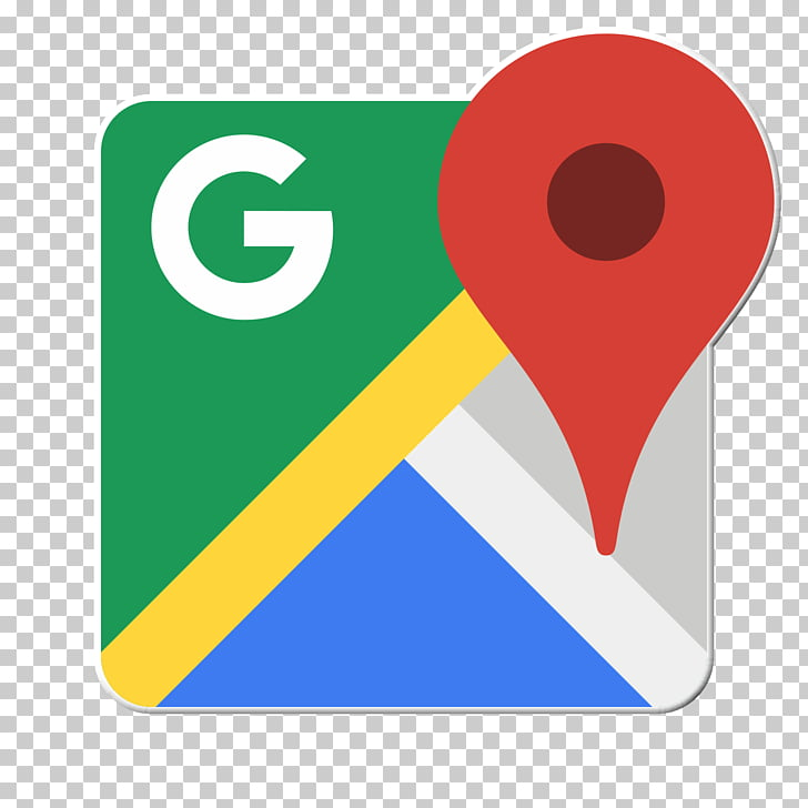Google Maps OpenLayers, service excellence PNG clipart.